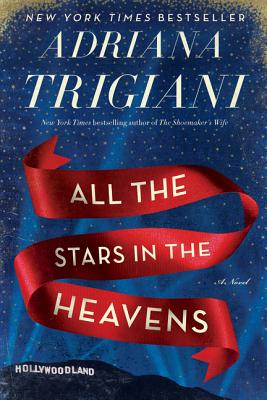 Image for Unti Trigiani Novel: A Novel
