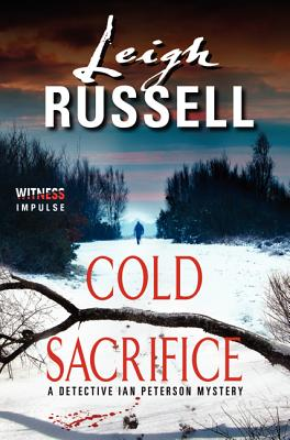 Image for Cold Sacrifice