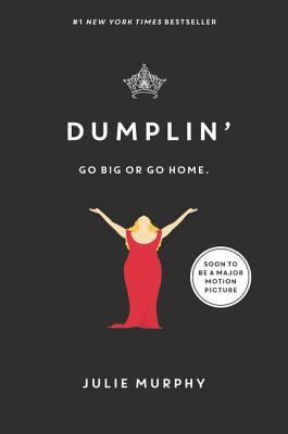 Image for DUMPLIN'