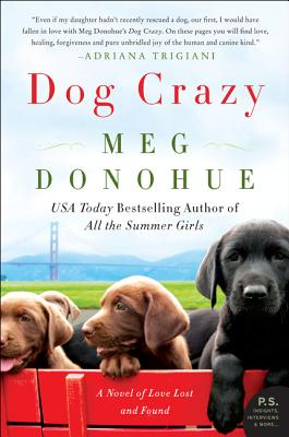 Image for Dog Crazy