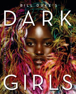 Image for Dark Girls
