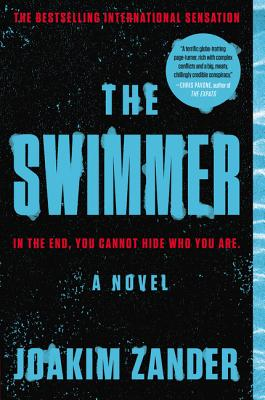 Image for The Swimmer: A Novel