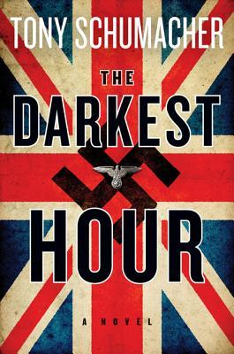 Image for The Darkest Hour A Novel