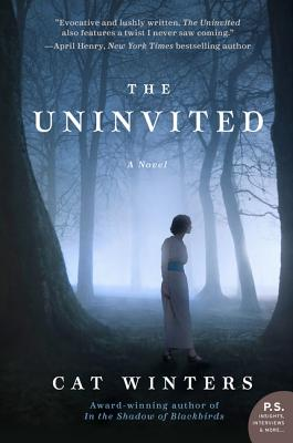 Image for The Uninvited: A Novel