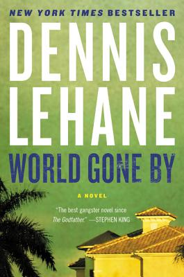 Image for World Gone By: A Novel
