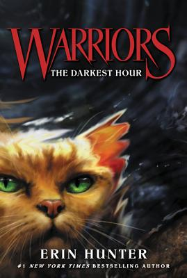 Image for Warriors #6: The Darkest Hour