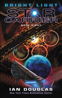 Image for Star Carrier Book Eight