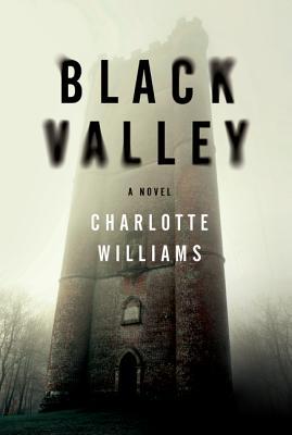 Black Valley, Charlotte Williams