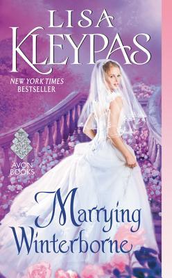 Marrying Mr. Winterborne, Lisa Kleypas