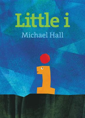 Image for Little i