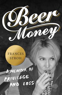 Image for Beer Money  **SIGNED 1st Edition /1st Printing + Photo**