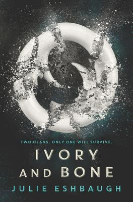 Image for IVORY AND BONE