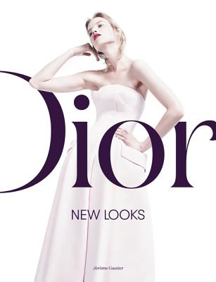 Image for Dior: New Looks
