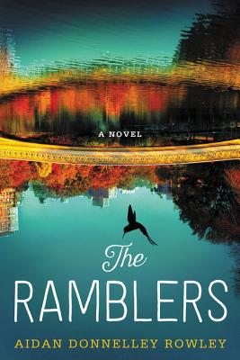 Image for The Ramblers