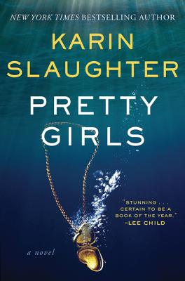 Image for Pretty Girls: A Novel