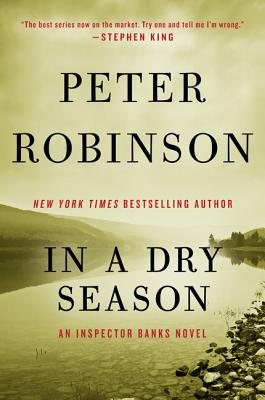 Image for In a Dry Season: An Inspector Banks Novel (Inspector Banks Novels)