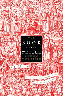 Image for The Book of the People: How to Read the Bible