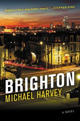 Image for Brighton: A Novel