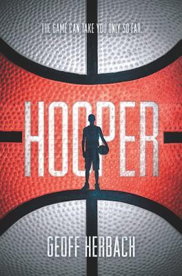 Hooper, Herbach, Geoff