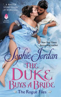 Image for The Duke Buys A Bride