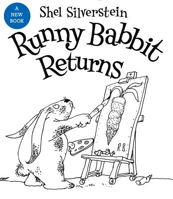 Image for Runny Babbit Returns: Another Billy Sook