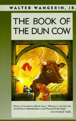 Image for The Book of the Dun Cow