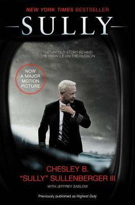 Image for SULLY: My Search for What Matters