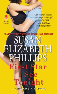 Image for First Star I See Tonight: A Novel