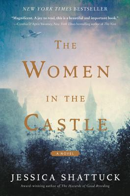 Image for The Women in the Castle A Novel
