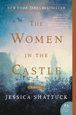 Image for The Women in the Castle: A Novel