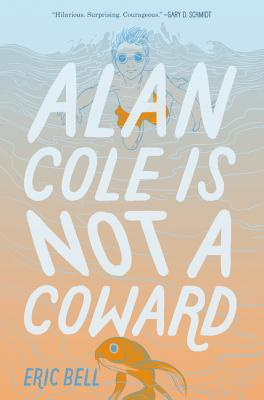 Image for Alan Cole Is Not a Coward