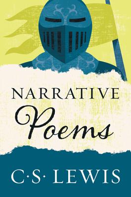 Image for Narrative Poems