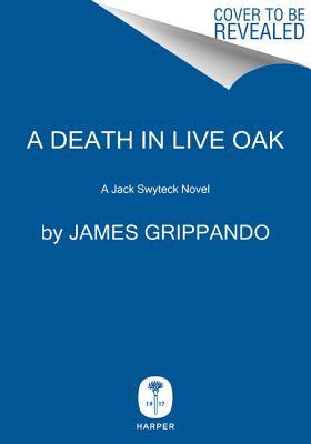 Image for A Death In Live Oak