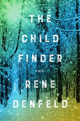 Image for The Child Finder: A Novel