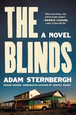 Image for The Blinds: A Novel