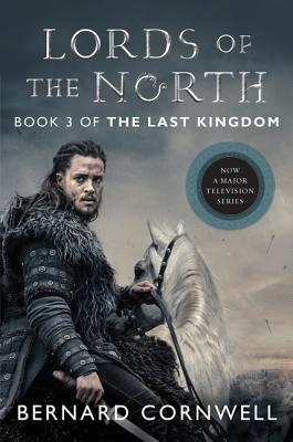Image for Lords of the North Tie-in: A Novel (Saxon Tales)