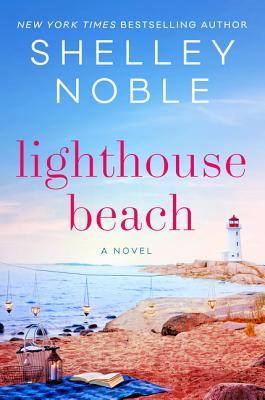 Image for Lighthouse Beach: A Novel