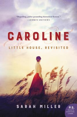 Image for Caroline: Little House, Revisited