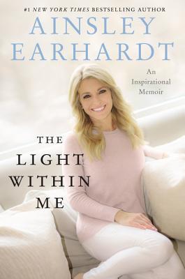 Unti Earhardt Memoir, Ainsley Earhardt