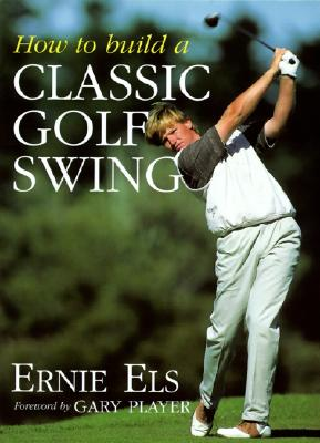 Image for How To Build A Classic Golf Swing