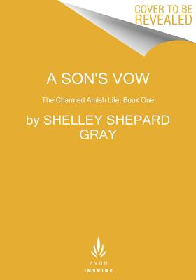 Image for A Son's Vow: The Charmed Amish Life, Book One