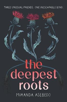 Image for The Deepest Roots