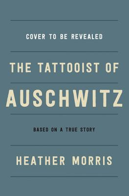 Image for TATTOOIST OF AUSCHWITZ