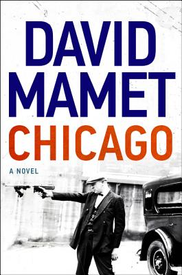 Image for Chicago A Novel
