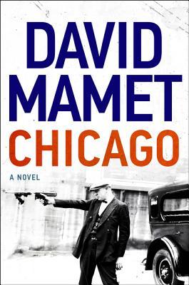 Image for Chicago: A Novel