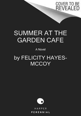Image for SUMMER AT THE GARDEN CAFE ( FINFARRAN PENINSULA #2 )