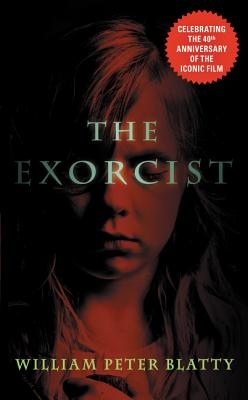 Image for The Exorcist: 40th Anniversary Edition