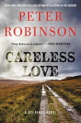Image for CARELESS LOVE