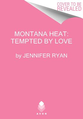 Image for Tempted By Love