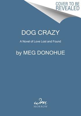 Image for Dog Crazy